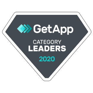 We are category leaders in Call Center and Auto Dialer solutions at GetApp